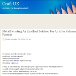 craft.uk_.detecting.pasttime