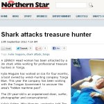 the-norther-star_shark_attack