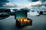 GettyImages_Fotobank_treasure_468