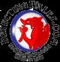 dw.logo_