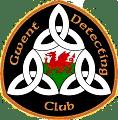 gdc.logo_1