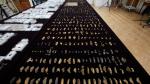 stafordshire hoard togheter