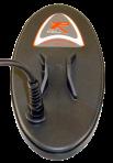 XP0046G-