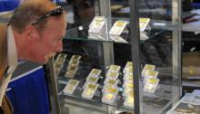 la-epa-usa-gold-coins-found-buried