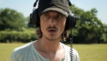 Mackenzie_Crook_to_play_metal_detector_enthusiast_in_one_of_four_new_BBC4_comedies