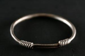 romania silver hoard