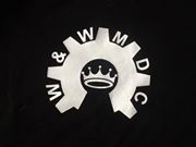 Metal Detecting Club - WWMDC