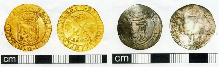 coins23