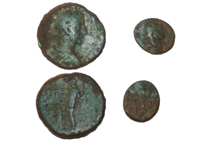 roman coins2