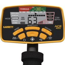 Garrett-Ace-400i-screen