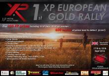 XP-Metal-Detecting-Rally-ticket-web