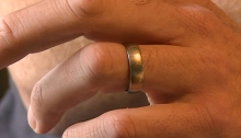 lost-gold-ring