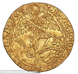 rare-gold-coin