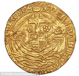 3ddec70e00000578-4274508-the_coin_was_struck_during_the_86_day_reign_of_king_edward_v_who-m-3_1488452055106
