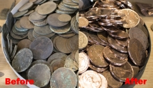 before-after-barrelling-coin-cleaning