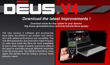 DEUS_update_V4_UK