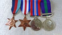 Second-world-war-veteran-appeals-for-lost-medals