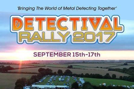 metal-detecting-Detectival