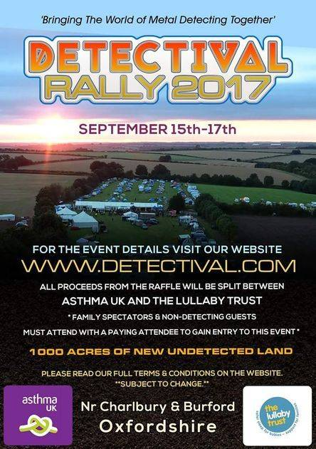 Detectival-mtal-detecting-rally-2017